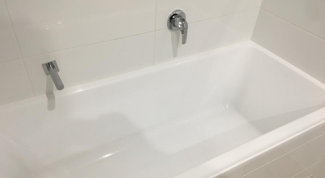 Toilet, Bath, Vanity Basin And Shower Installations - Logan City ...